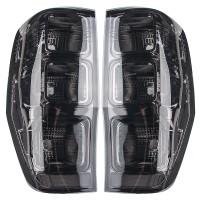 Car Rear Left/Right Tail Light for Ford Ranger PX T6