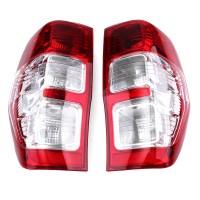 Car Rear Tail Light Lamp Left/Right for Ford Ranger Ute PX
