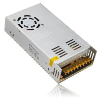 AC110V-220V to DC12V 30A 360W Switching Power Supply Driver