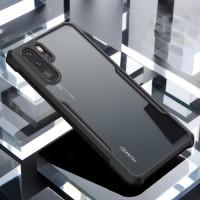 XUNDD Huawei P30 PRO - PREMIUM SHOCKPROOF SLIM CASE