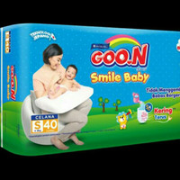 Goon S40