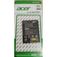 Acer Liquid Z200 Z205 Z220 M220 BAT-A311 Baterai Batre Battre Batrai