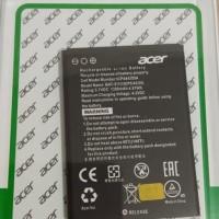 Acer Liquid Z200 Z205 Z220 M220 BAT-A311 Baterai Batre Battre Batery