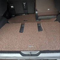 Karpet comfort Premium All New Innova Reborn 2016 Full Baris
