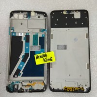 Frame lcd oppo A3S / Tatakan lcd Oppo A3S