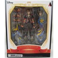 Bring Arts Sora Kingdom Hearts III