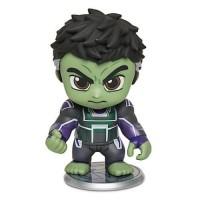 Cosbaby 557 Marvel: Avengers Endgame - Hulk (S)
