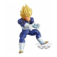 Banpresto Dragon Ball Figure - Final Flash Super Saiyan Vegeta