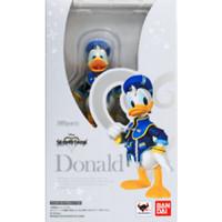 SHFiguarts Donald Kingdom Hearts II