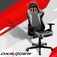 Gaming Chair Dxracer GC-F00-NG-H3 Formula Series