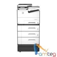 HP PageWide Pro MFP 577z Printer ( K9Z76D )