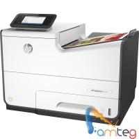 HP PageWide Pro 552dw Printer ( D3Q17D )