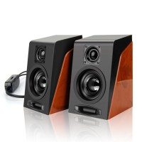 Harga karaoke mini speaker creative desktop laptop usb2 0 mini subwoofer | antitipu.com