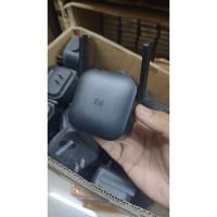 Xiaomi Wifi Extender Pro Repeater Amplifier 300Mbps TANPA BOX!!!