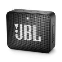BT Speaker JBL GO 2 Portable Wireless Speaker Bluetooth JBL GO2
