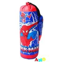 Kado Mainan Anak spiderman JALA - SARUNG TINJU MURAH