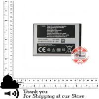 Battery Samsung Galaxy Coconut Lipat GT E1195 E1190 E1080 Baterai ORI