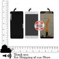 1 SET LCD + Touchscreen Oppo Neo 9 / Neo9 A37 A37F A37W Layar Original