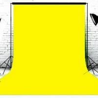 Download 530+ Background Kuning Gading Gratis Terbaru