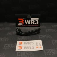 Proguard Handguard WR3 Universal