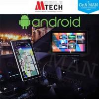 Jual Android Headunit di DKI Jakarta - Harga Terbaru 2019 | Tokopedia