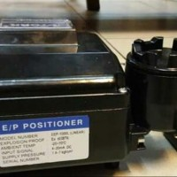Linear Positioner Rotary Positioner EEP-1000L LINEAR Best deals