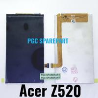 Original OEM LCD Acer Z520 - LCD ONLY SAJA