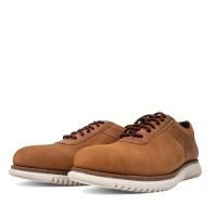 Sepatu Sneakers Pria Men's Republic - Tord Brown