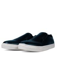 Sepatu Pria Men's Republik - Classive Navy