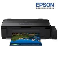 EPSON PRINTER L1800 (PRINT A3)