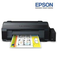 EPSON L1300 - A3