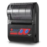 Goojprt MTP - II 58mm Printer Thermal Jendela Portable untuk iOS