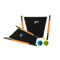 Promo Safsof Springy Ball Set - SBS02