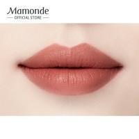 Mamonde Creamy Tint Color Balm Intense - 23 Brick Rose