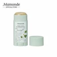 Mamonde Pore Clean Blackhead Stick 18 gram