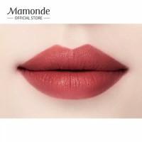 Mamonde Creamy Tint Color Balm Intense - 21 Red Soul