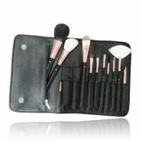 Armando Caruso Essential 5010 Makeup Brush Set