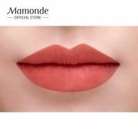 Mamonde Creamy Tint Color Balm Intense - 15 Velvet Coral