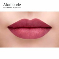 Mamonde Creamy Tint Color Balm Intense - 13 Velvet Rose