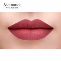 Mamonde Creamy Tint Color Balm Intense - 11 Velvet Red
