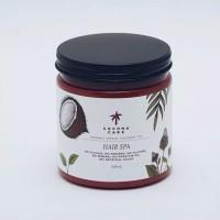 Cocona Care Hair Spa 240 gram