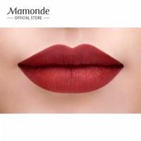 Mamonde Creamy Tint Color Balm Intense - 20 Red Pepper