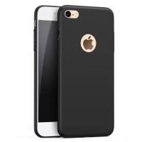 Matte Case Case Slim Matte Case Case Slim iPhone 7 7G
