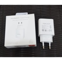USB Power Adaptor Charger Huawei 5A Fast Super Charge Kepala Adapter