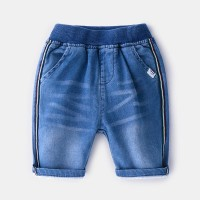CP ANCHOR BLUE