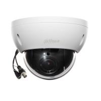 CCTV Mini PTZ DAHUA SD22204I-GC 2MP 4x Zoom