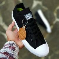 Sepatu pria Dan Wanita Convers Allstar Import Murah