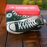 Sepatu Pria Convers 70s Premium Murah