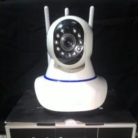 Wireless Baby Cam G Lenz 2 MP Plus micro sd 32 gb