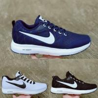 sepatu running Nike. sepatu olahraga Nike